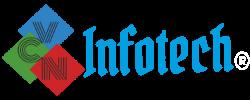 VCN Infotech